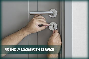 Neighborhood Locksmith Store Bondurant, IA 515-257-6919